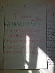 2012-03-25-033 - Bildarchiv - Clemens Pfeiffer b1586c031